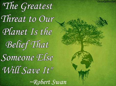 Quotes About Nature Creative