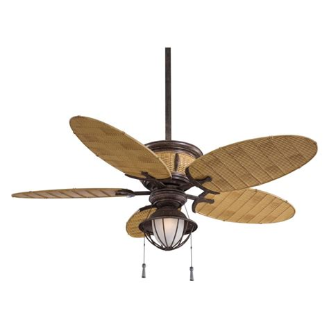 ceiling fan mount types unique ceiling fans 20 variety of styles and types