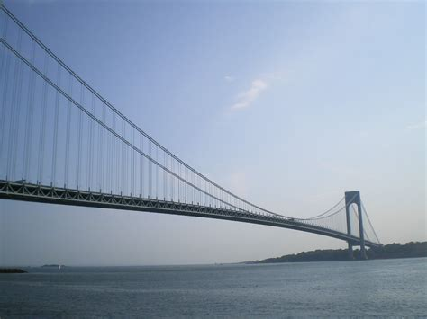 10 tallest bridges in the world