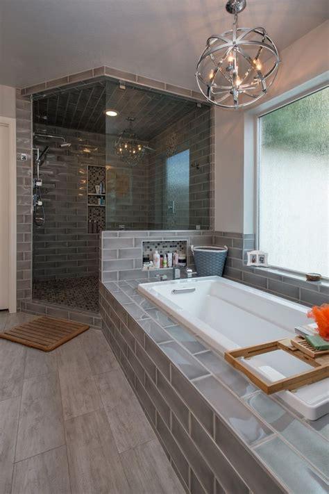 planning unique details   shower custom shower