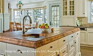 Teak Wood Countertops, Butcher Block Countertops, Bar Tops