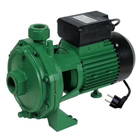 comment amorcer une pompe de surface pompe 224 eau 233 lectrique de surface centrifuge bi turbine 4 6 bars achat vente pompe arrosage
