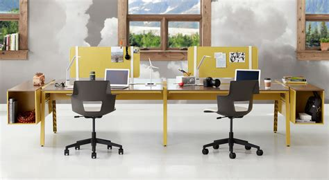 bivi gallery office furniture images turnstone