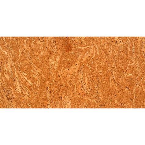 plaque de liege mural d 233 coratif alpino 3x300x600mm colis 1 98 m2