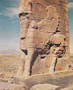 Top 218 ideas about persia on Pinterest | Ancient ...