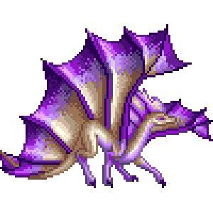 Dragon Cave - Dragon - (Pwqvs)