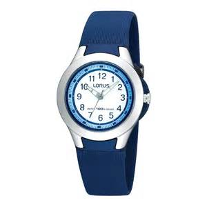childrens watches buy watches for kids time teaching