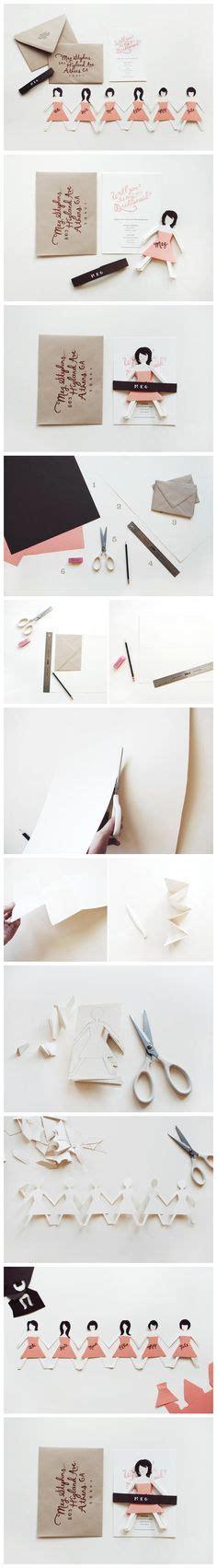 handmade invitations images handmade invitations