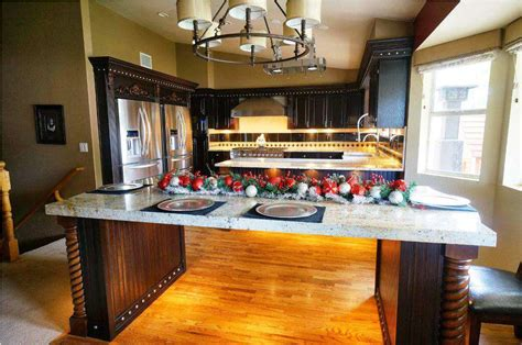 Kitchen Theme Ideas 2014 by Find Great House Decorating Ideas Design Advice And Get