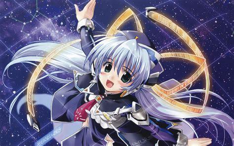 Alpha Coders Wallpaper Anime - 321536 jpg