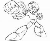 Mega Coloring Pages Printable Megaman Sheet Para Colorir Google Line Desenhos Popular Coloringhome Adults Random Salvo sketch template