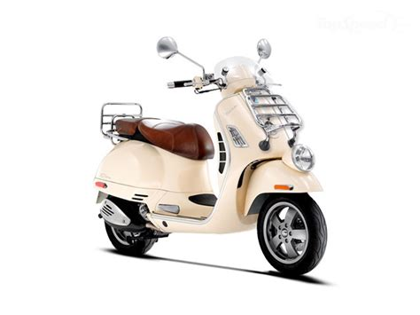 Vespa 946 Backgrounds by 2014 Vespa Gtv 300 Ie Picture 551487 Motorcycle Review