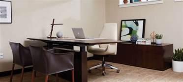 most efficient floor plans office