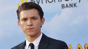 Top 10 Best Movies starring Tom Holland Of All The Time ...