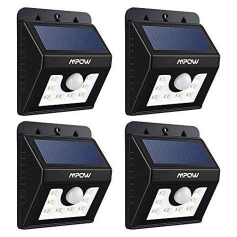 eclairage exterieur solaire avec interrupteur 1000 id 233 es sur le th 232 me eclairage led exterieur sur eclairage led 201 clairage led et