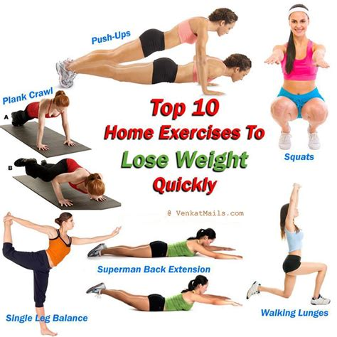 Fastest And Best Way To Lose Weight Fastest Way To Lose Weight In Ways All To Health