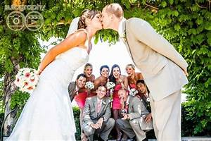 10 best wedding photo ideas ever in case i ever get With best wedding photos ever
