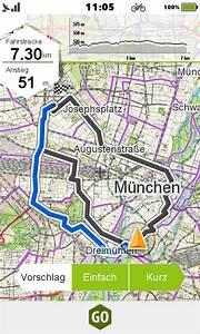 Route Berechnen Falk : top outdoor navi test navigation ~ Themetempest.com Abrechnung