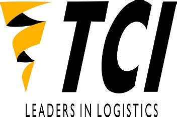 Contact us now for details. TCI expand business; adds a new ship