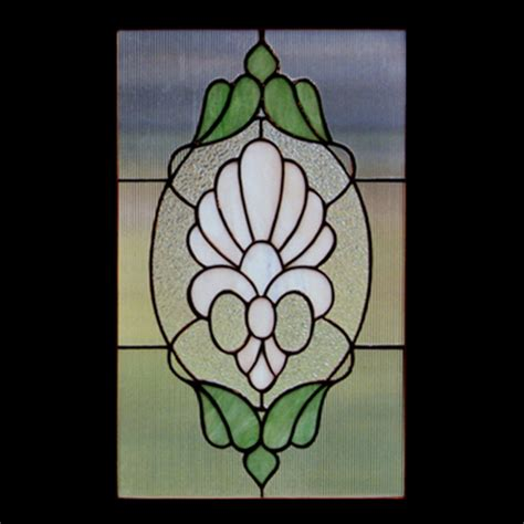 stained glass l patterns victorian stained glass patterns victorian cupboard