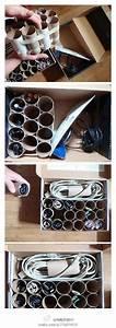 How To Make Eco