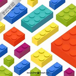 Lego Toys Vectors, Photos and PSD files   Free Download