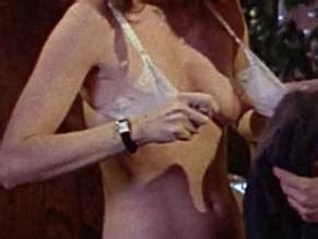 Jill Scott Momaday  nackt