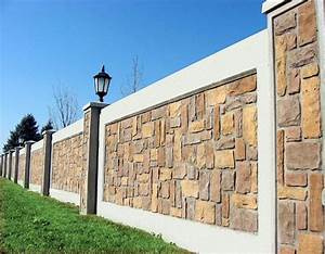 Vastu guidelines for compound wall architecture ideas