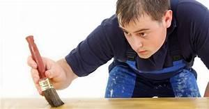 Comment Laquer Un Meuble : comment laquer un meuble en bois conseils node vocab ~ Dailycaller-alerts.com Idées de Décoration
