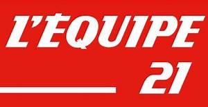 L Equipe 21 Sur Canalsat Quelle Chaine : regarder la tv en replay sur internet gratuitement ~ Medecine-chirurgie-esthetiques.com Avis de Voitures