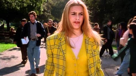1995 | 18+ | 1h 37m | comedies. Clueless - The Self Defense Company
