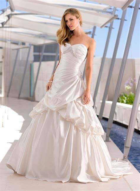 discounted wedding dresses cheap wedding dresses