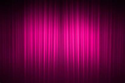 Stage Curtains Theatre Drapes Drape Curtain Pink