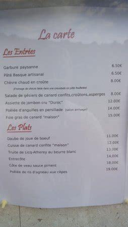 cuisine hopital restaurant le blaise hopital blaise