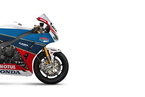 superbike honda cbr expectations for the 2017 honda superbike
