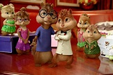 Digitista MediaWave: Meet and Greet with Alvin and the ...