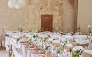 tã moins mariage mariage décoration pas cher mariage décoration