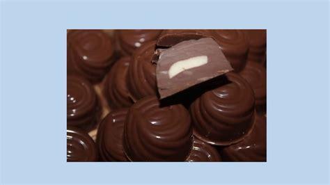 agen coklat lebaran  jakarta youtube