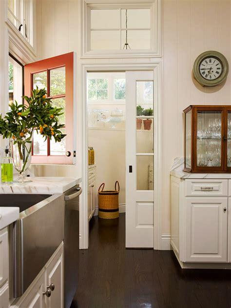 home interior style quiz interior door designs