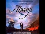 Always | Soundtrack Suite (John Williams) - YouTube