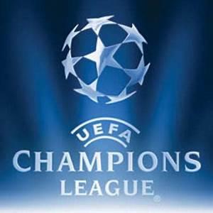 UEFA Champions League - Was ist das eigentlich? :: DFB ...