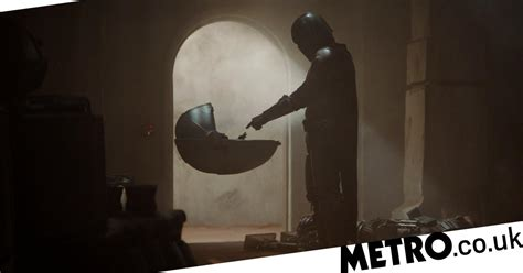 Baby Yoda fans prepare: The Mandalorian season 2 trailer ...