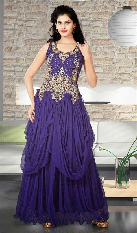 of the designer dresses indian paksistani wear dresses 2016 stylo planet