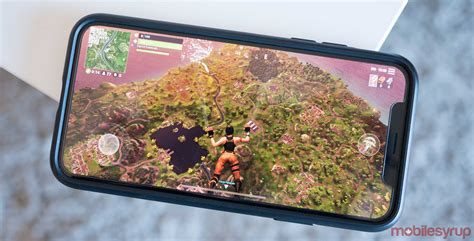 fortnite mobile players   spent  million