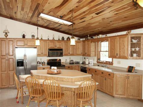hickory kitchen cabinets hickory kitchen cabinets characteristic materials 4199