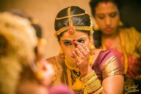 top  indian wedding photographers  photography