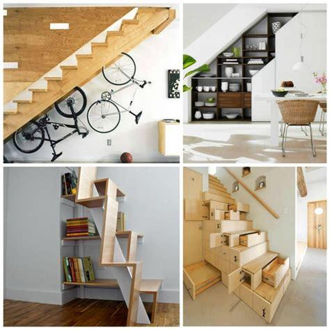 idee deco mur escalier d 233 co escalier 51 id 233 es cr 233 atives et inspirantes