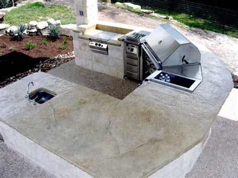 granite outdoor countertops 205 best back yard the resort to be images on pinterest outdoor cooking outdoor kitchens