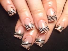 nail design colorful nail designs 2011