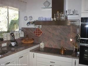 Ruckwandsystem kuche dockarmcom for Rückwandsystem küche